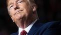 Trump in zijn nopjes met basisakkoord met de Taliban