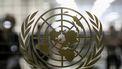 foto van de VN