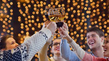 Etiquette: zo worden feestdagen een lust en geen last