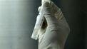 Immuniteitspaspoorten? 'Er is nog geen bewijs voor immuniteit'