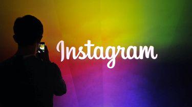 Gegevens van duizenden Instagram-gebruikers staan te koop
