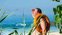 zwemmen-natuurwater-zon-zomer