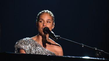 5x positief nieuws: Alicia Keys zingt voor Willem-Alexander en meer