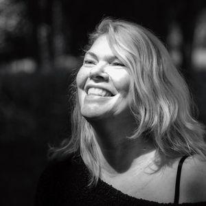 Cynthia Poen-Stam