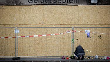 Onderzoek naar fatale flatbrand Arnhem