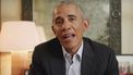 Obama UFO's onverklaarbare objecten
