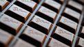 Uit onderzoek blijkt dat je slimmer wordt door het eten van chocolade