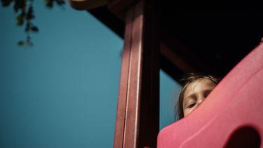 jeugdzorg wachttijden kinderen
