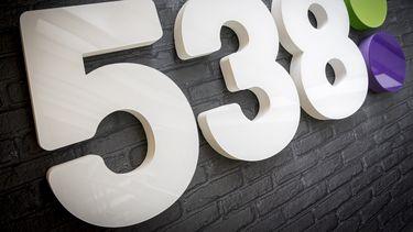 538 organiseert alternatief voor 538 Oranjedag