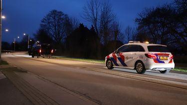 Politie grijpt in op feestjes in Brabant, samenscholing in Arnhem