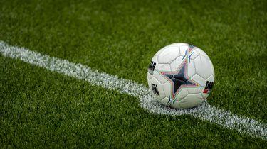 Eredivisiewedstrijden gaan zondag niet door vanwege storm
