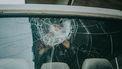 Persfotograaf, aangevallen, Lunteren