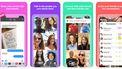 Chatapp Houseparty looft miljoen dollar uit voor bewijs van hacks