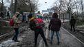 '18.000 migranten staken grens met Europa over'
