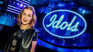 Jurylid Idols kraakt winnares Nina af in media