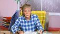Paul McCartney: 'Eten van vleermuizen is een beetje middeleeuws'