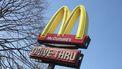 Vrouw schiet medewerkers McDonald's omdat ze niet mag zitten
