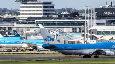 D66 en ChristenUnie willen minimumprijs voor vliegtickets