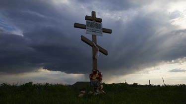 Verdachten neerhalen MH17 genoemd