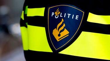 Politie boetes