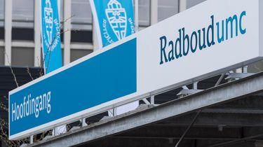 Radboudumc mag omstreden oncoloog niet ontslaan