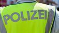 De Duitse politie heeft een kinderpornonetwerk opgerold met 400.000 leden