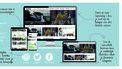 Website metronieuws.nl is vernieuwd