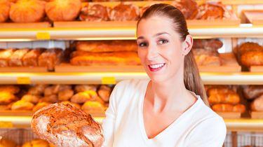 Vacature 'gemotiveerde meisjes' breekt bakker op