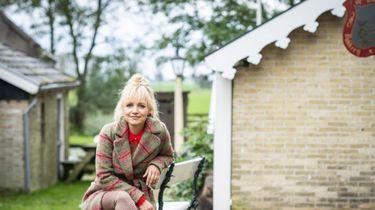 Verbazing over 'lompe' Geert in Boer Zoekt Vrouw