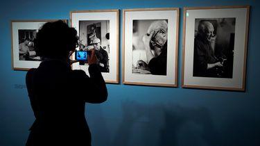 Nationale Museumweek gaat gewoon door, maar dan online