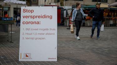 Coronahoester krijgt zwaardere straf in hoger beroep