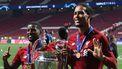 Super League, voetbal, kritiek
