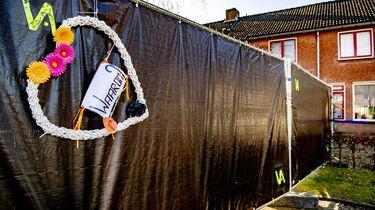 Man die werd gezocht na gezinsmoord Etten-Leur is opgepakt