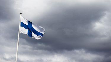 Finland voor derde maal op rij gelukkigste land ter wereld