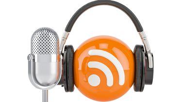 Hoe krijg je poen voor je podcast?