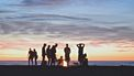 kamperen, frankrijk, camping, kamperen franse kust, camping frankrijk, bestemming, tips