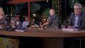 homoseksualiteit voetbalwereld profvoetballer Henk Krol de Oranjezomer