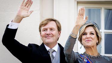 'Nederlands koningshuis kost eigenlijk veel meer'
