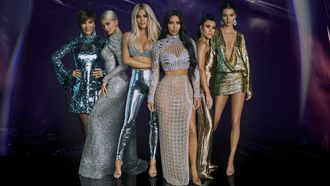 meest dramatische momenten, keeping up with the kardashians