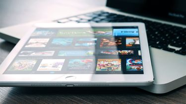 Disney: eigen streamingdienst goedkoper dan Netflix
