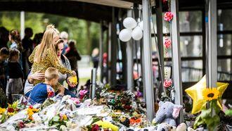 Inzamelingsactie slachtoffers Oss levert €263.955 op
