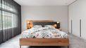 Maak van je slaapkamer een suite met de slaapkamertrends 2020