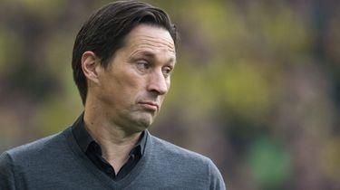 PSV gooit het roer radicaal om met Schmidt