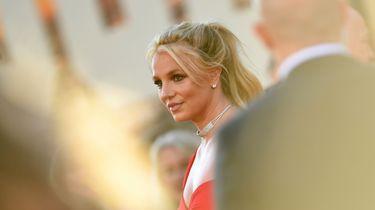 Britney Spears mag nog maanden zelf geen beslissingen nemen