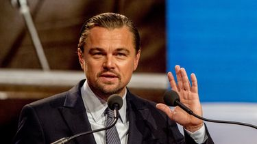 Leonardo Di Caprio kweekvlees slachten.jpg