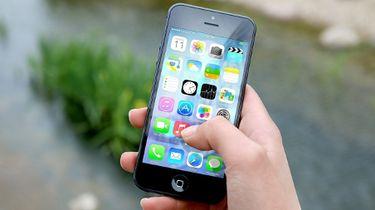 Het 5G-netwerk: wat zijn de laatste ontwikkelingen?