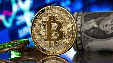 bitcoin, cryptomunten