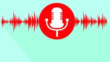 Ken je deze podcasts al? #24 Oorlog