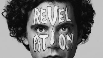 Mika wil opnieuw band opbouwen met fans
