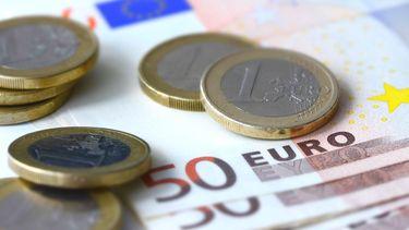 Een stel uit Tilburg moet 133.000 euro aan de gemeente terugbetalen. Ze kregen bijstand, maar hadden ook een tweede huis in Turkije